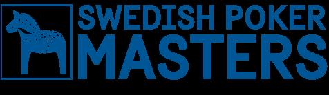 Swedish Poker Masters