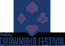 Drawmaha Festival
